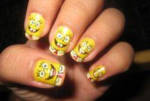 Cute Nail Designs You Will Definitely Love