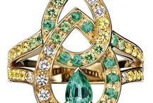 joyas / diamantes