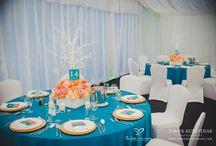 Polish&Hindi wedding