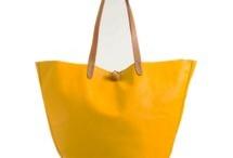 never enough handbags