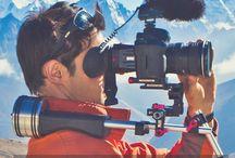 Film & travel