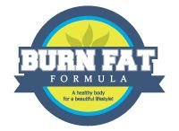 Burn Fat Formula | Best Way To Burn Fat / Best Way To Burn Fat Fast | Burn Fat Formula want to be the best & trusted fat lose resource guide globally and to educate people & share the best effective ways to lose body fat,safely and naturally!