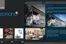 Web Design / Design For Website