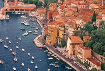 Italy / Planning a trip to Italy! / by Diane Charno