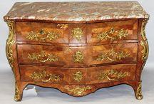 Fine Antique Auction, 19th March 2016
