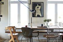 Casa Opala meubels