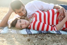 Maternity shoot / by Kelsey McGuigan