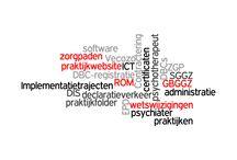 ZGP in de GGZ / Ondersteuning voor zelfstandige psychiaters en psychotherapeuten in de GBGGZ en SGGZ