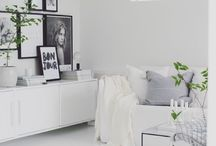 Whitehome