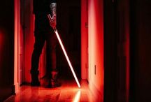 ch: anakin skywalker
