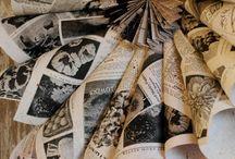 reuse: paper
