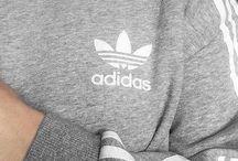 •CLOTHES