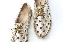 Shoes/Kengät