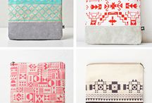 Aztec patterns :)))