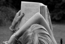 \\ Books