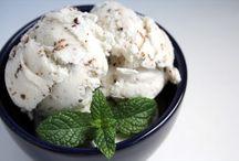 Ice Cream You Scream We All Scream For Ice Cream / by Tammy Rousseau Allen