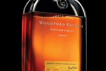 Whiskey, Scotch & Bourbon