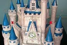 Disney / by Danielle Jones