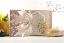 Gift Boxes Inspiration & Tutorials / Learn how to make gift boxes for every occasion!