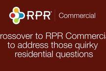 RPR Comercial