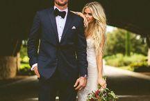 WeddingJanuary