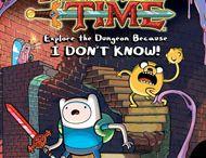 http://softwaretorrent.altervista.org/adventure-time-explore-dungeon-dont-know-english-xbox360/