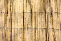 corfu fence