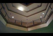 madison square mall. / Shopping mall in Huntsville, Alabama.