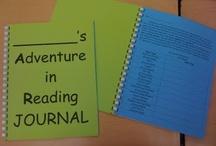 5th Grade - Reading