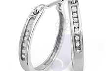 100% Fine Cut Sparkling Diamonds Collection / Welcome to the world of Diamond Jewellery  @Jpearls.com, We offer Diamond Engagement Ring, diamond Necklaces for woman, Diamond necklaces, Diamond sets, Diamond earrings, Diamond pendants in the world,  blend with Great Design  & style,  Best price Online 20%  Flat discount & free shipment