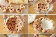 kue kreasi