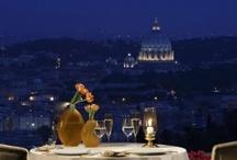Italia, neste!
