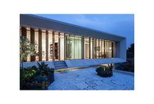 Paz Gersh Architects