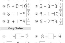 Math/ Μαθηματικα/
