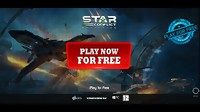 Play Star Conflict - Age Of Destroyers For FREE