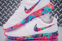 Dream sport shoes!!