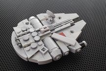 Lego minimal