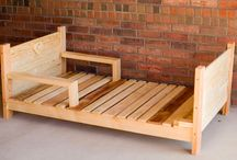 All things pallets!
