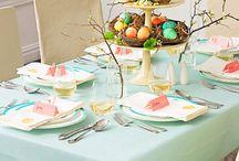 Easter Ostern Пасха
