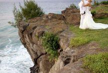 Wedding Day Dreams / by Brittany