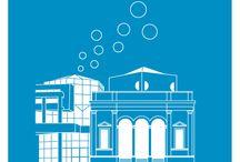 Imagine The City Kalamata 2015 / Catalog from the exhibition