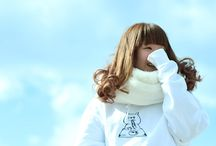 ★User's Photo Gallery★ / ユーザーズフォトギャラリー