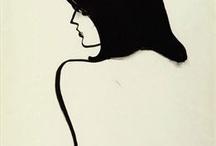 ARTIrEST / by Maijo Zaldivar