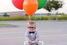 baby humour