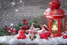 Winter&Christmas