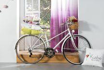 Look Inspiration / Ideas para crear ambientes y decoraciones actuales. ¿Cómo renovar el dormitorio o el salón? ¡Cambia la funda nórdica del dormitorio o coloca algunos cojines con estilo en tu dormitorio o salón y verás qué diferencia!.