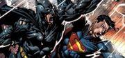Super Hero Video News Clips