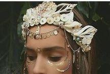 crown hoofddeksels