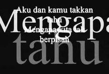 Indonesia Songs