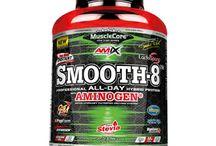 POST-ENTRENAMIENTO / (+34) 913510349 Tiendas nutrición deportiva alimentación creatina proteína suero whey dieta proteica equilibrada hipocalóricas comprar recetas